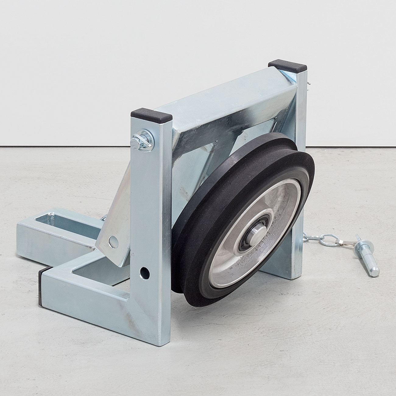 buy wire saw accessories from Plattner and ask for a price of ...